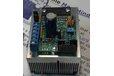 2015-02-26T18:20:30.672Z-THB6064AHDriverS[1].jpg